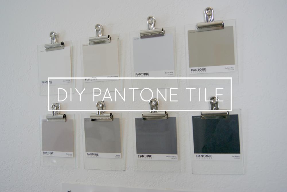 PANTONE TITLE.jpg