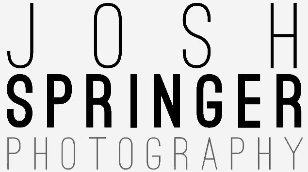 Josh Springer Photography