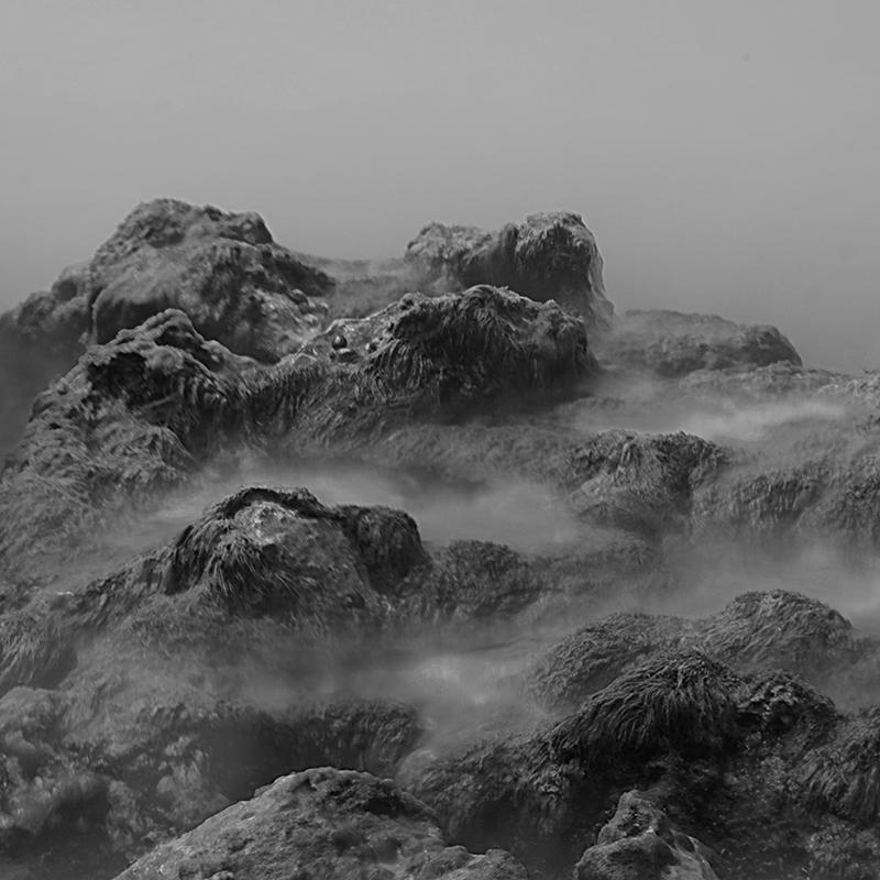 rocks_3.jpg