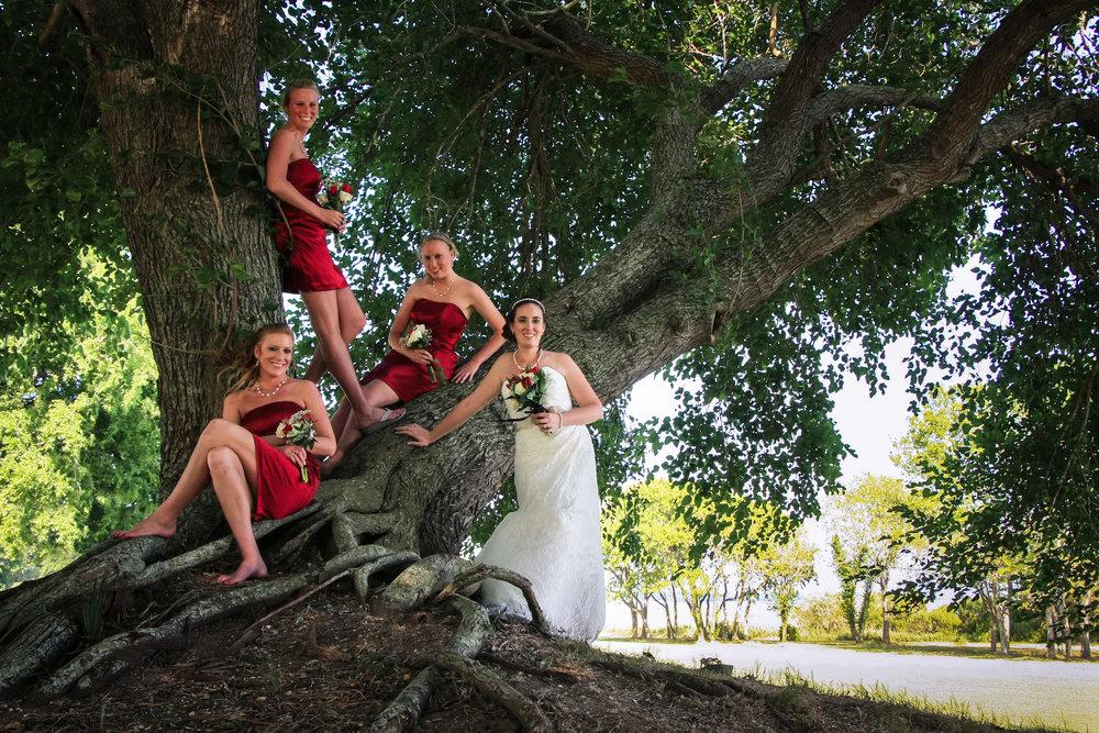 bridesmaids_bride.jpg