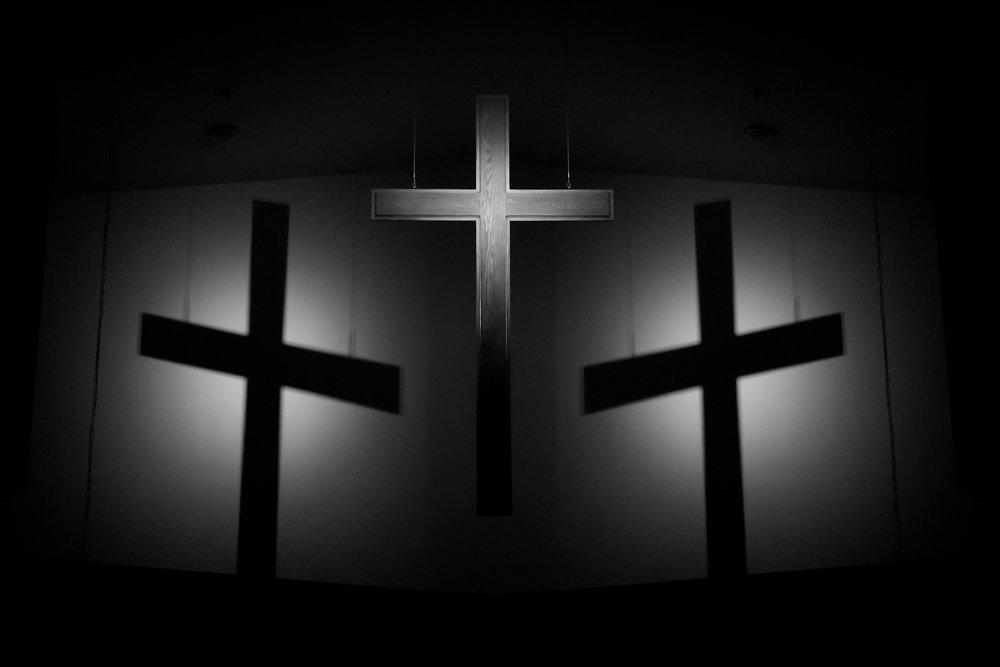 crosses.jpg