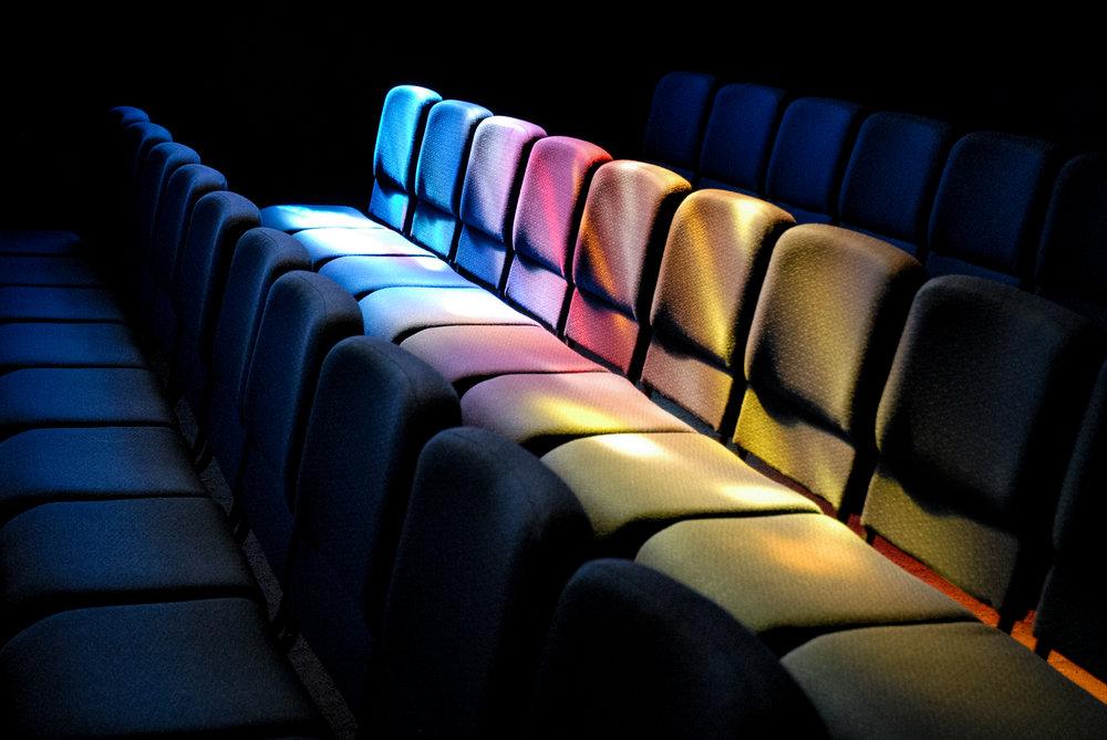 rainbow seats.jpg