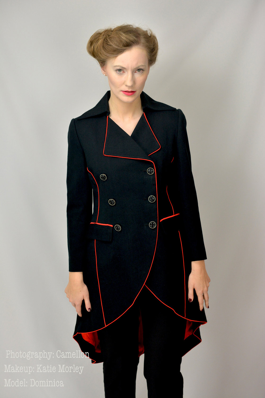 fine-tailoring-coat.jpg