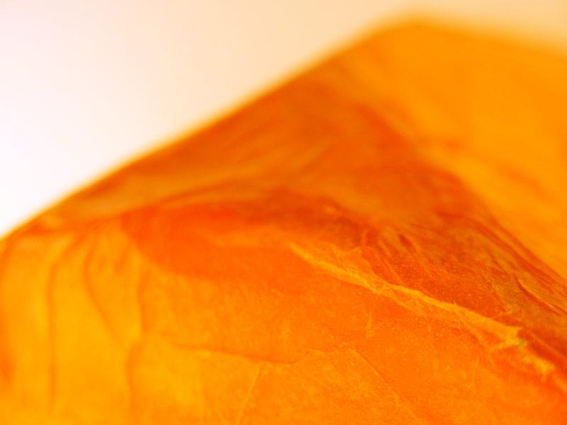 paper-gems_detail.jpg