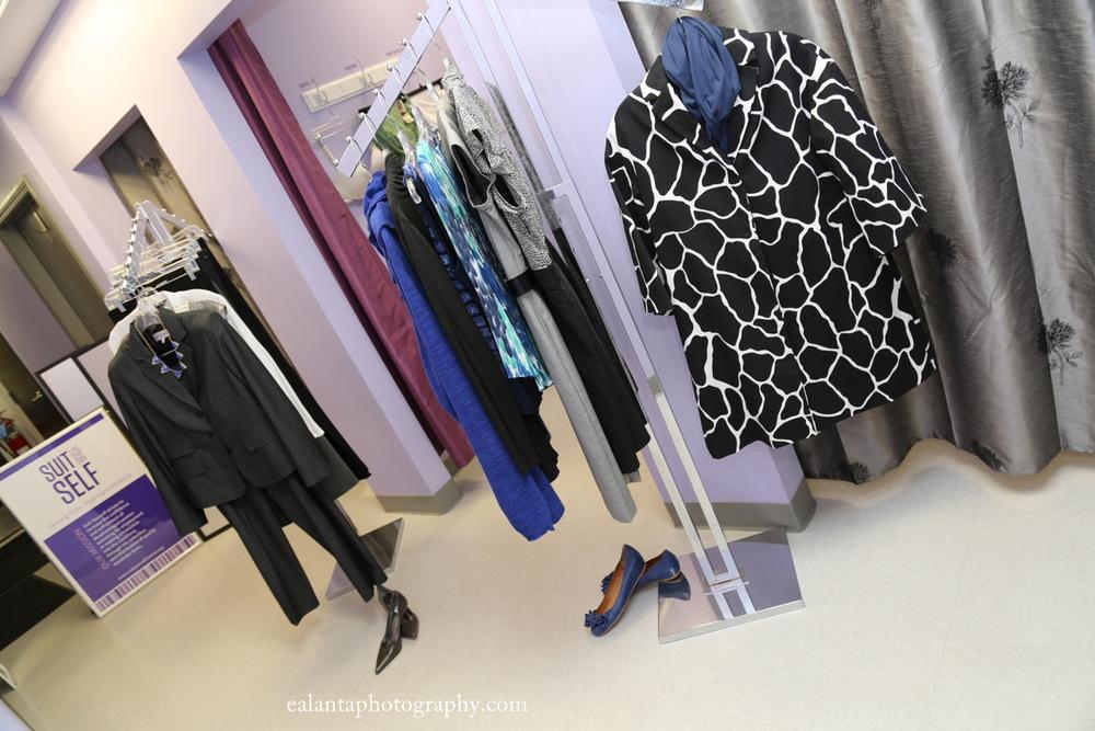 dressing rooms.jpg