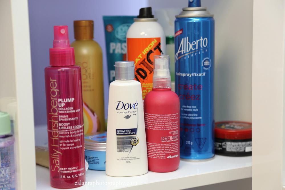 hair products.jpg