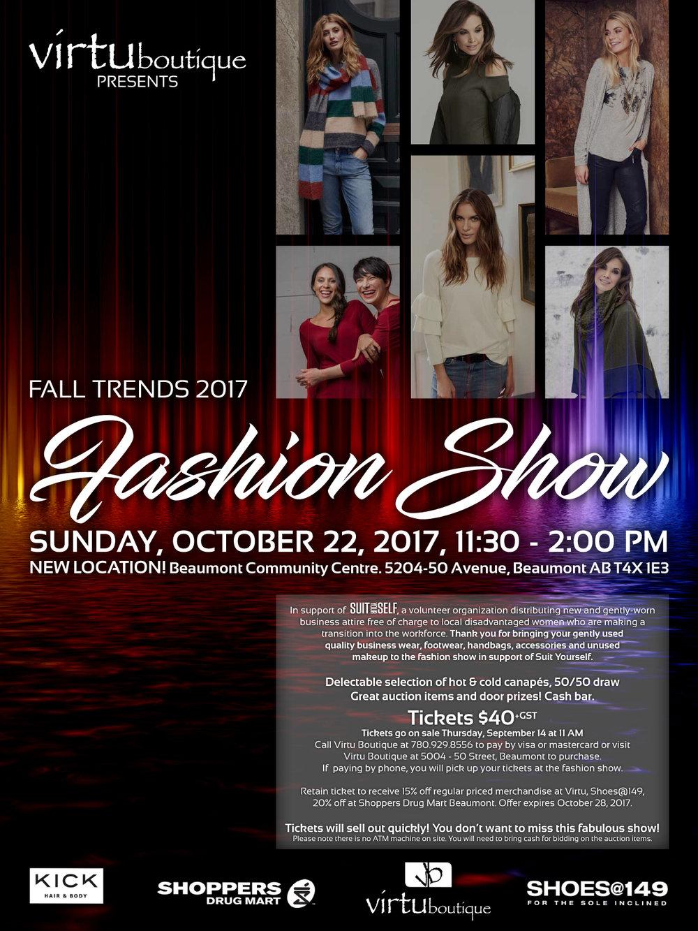 Fall 2017 Trends ShowWEB.jpg