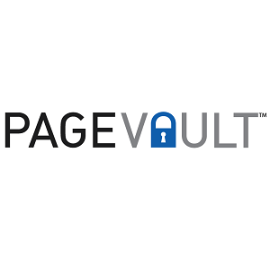 Page Vault enables legal professionals to easily capture web content for use as evidence in the U.S. courts. It is a cloud-based Software-as-a-Service subscription solution that provides a trusted third party chain of custody for captures with the simplicity of a screenshot.     www.page-vault.com