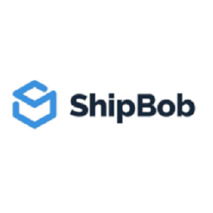ShipBob has built an online platform that combines order management, inventory management, customer communication as well as optimized shipping for ecommerce companies. The technology platform integrates into online e-commerce platforms such as eBay, Shopify, Amazon and Magento.     www.shipbob.com