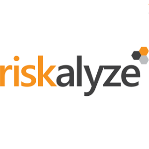 Riskalyze operates a risk alignment platform that transforms the advisory industry by allowing investment advisors to capture a quantitative measurement of client risk tolerance. The platform uses its data to attract new clients, capture and meet their expectations, and quantify suitability. Launched in 2011, Riskalyze works with RIAs, hybrid advisors, independent broker-dealers, RIA networks, custodians, clearing firms, and asset managers to better align investments with the tolerances and expectations of individual investors.     www.riskalyze.com