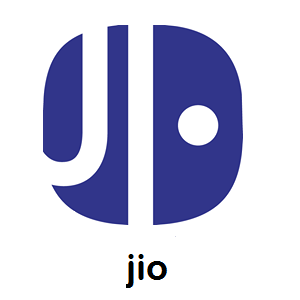 "Jio is reinventing the next wave of wearables, they're calling ""invisibles"". The team is creating a self learning, wearable monitoring platform that will virtually disappear into everyday children's apparel and accessories. The first product, Jiobit is discrete and will blend into everyday apparel and accessories. www.jiobit.com"