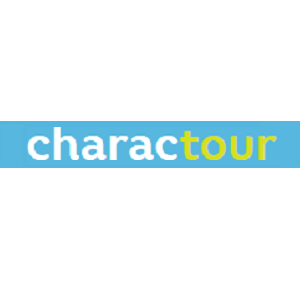 "Think of CharacTour as Facebook for fictional characters – and the real life ""characters"" who love them. CharacTour helps users discover their next favorite movie, TV show, book, or video game based on what it thinks matters most: characters.  Users can also get to know characters through a growing collection of 4,750+ detailed profiles, almost as if the characters were real people with a page on Facebook or a dating site. www.charactour.com"