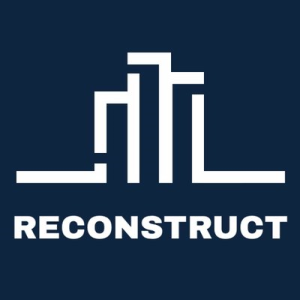 Reconstruct provides easy and quick access to actionable and predictive construction performance analytics via already-existing images captured with drones or ground cameras and 3D building models.     www.reconstructinc.com