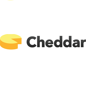 Cheddar is a usage based billing platform for SaaS companies. Based in Bloomington, IN, Cheddar's unique combination of real time usage tracking and billing automation revolutionizes how hundreds of companies monetize.     www.getcheddar.com