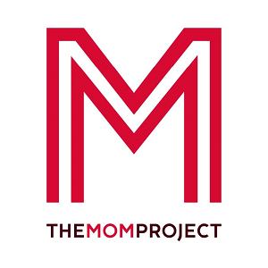 The Mom Project is a digital talent marketplace and community that connects professionally accomplished women with world-class companies for rewarding career opportunities.     themomproject.com
