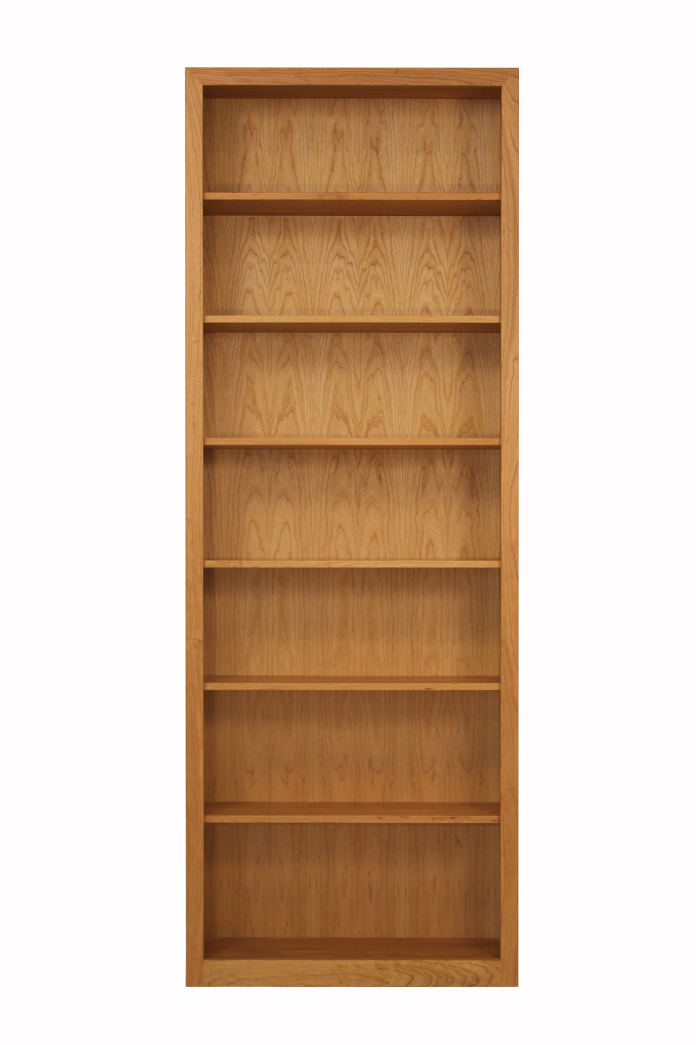 bookcases antique of english pine pair glazed product