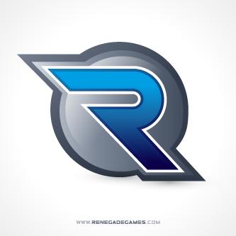 Renegade Game Studios Partners with Game Designer Kane