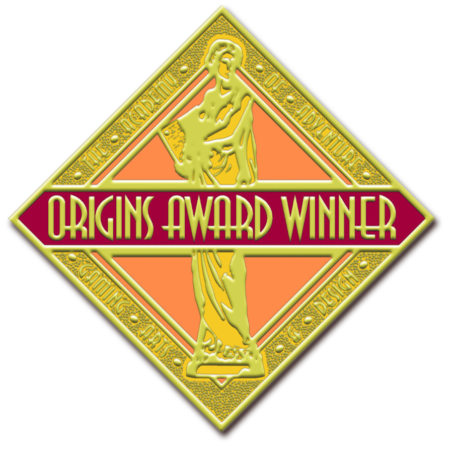 origins-awards-winner-seal.jpg