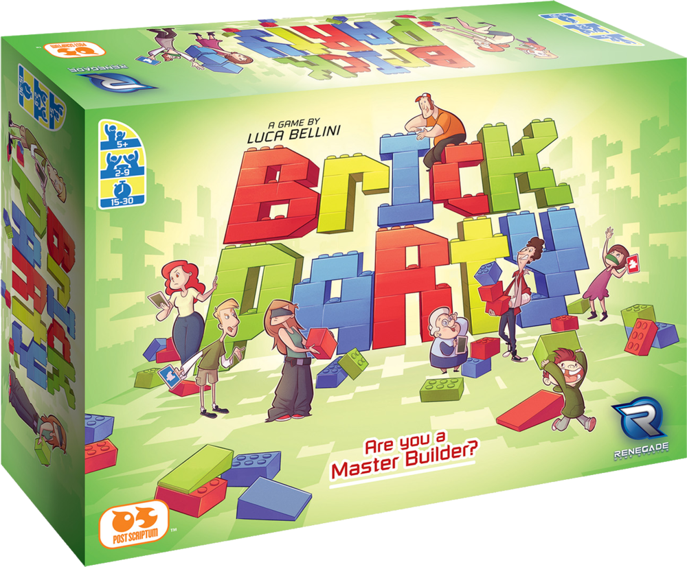 BrickParty_3DBox.png