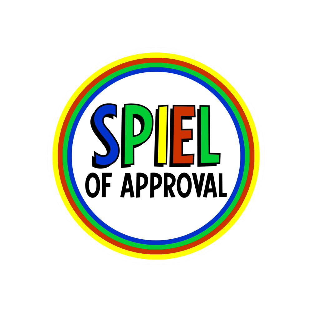 spiel of approval award-2.png