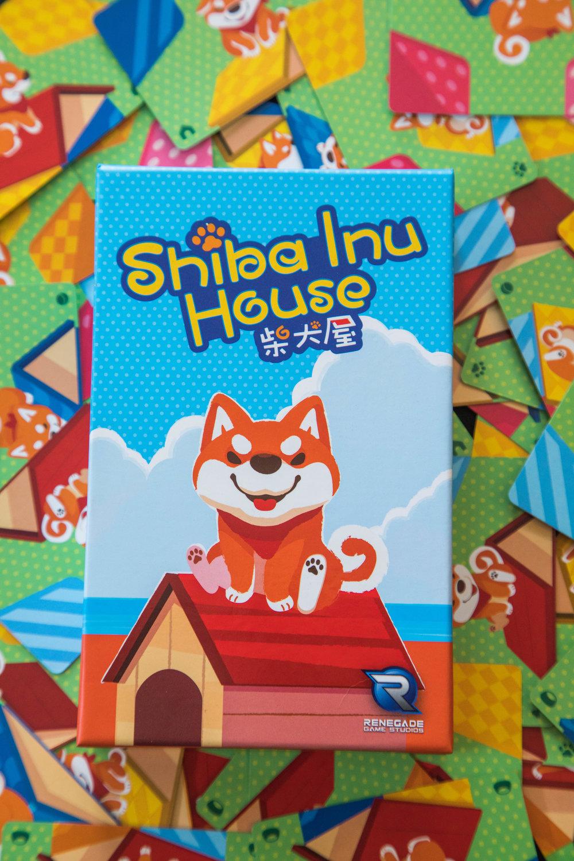 ShibaInuHouse-12.jpg