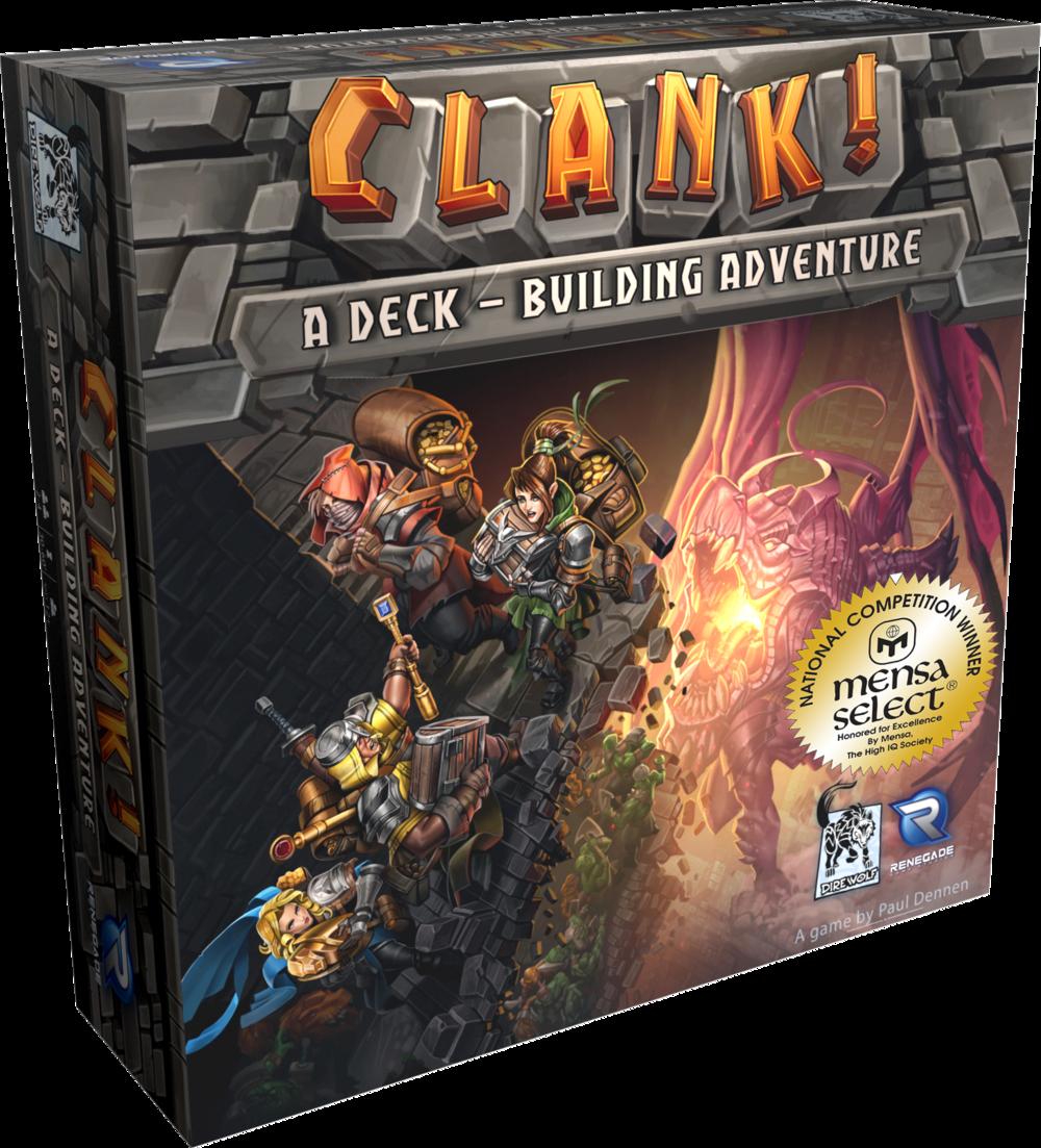 Clank 3D box mensa.png