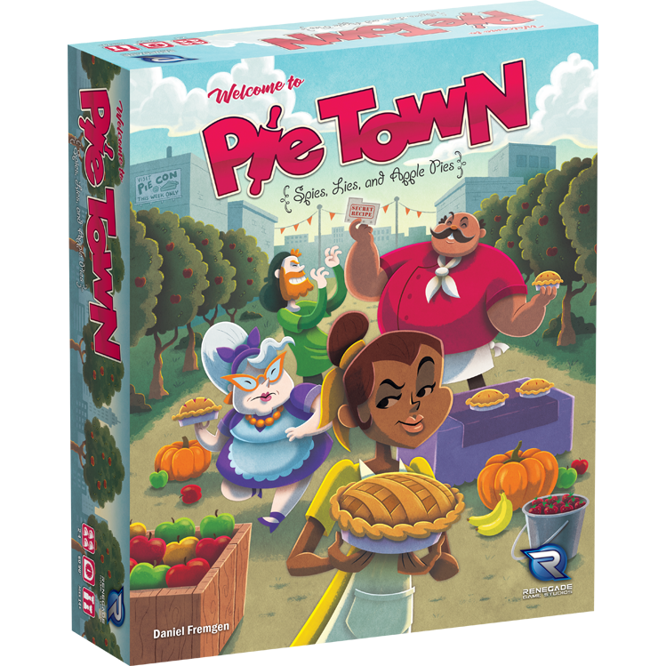 PieTown_Box_3D_RGB small square.png