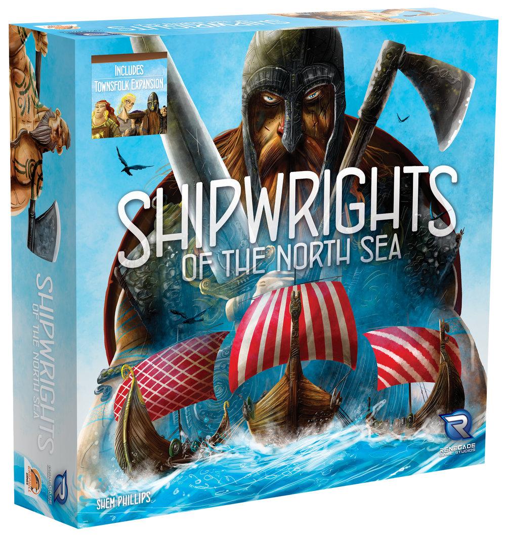 ShipwrightsNS_3DBox_RGB.jpg
