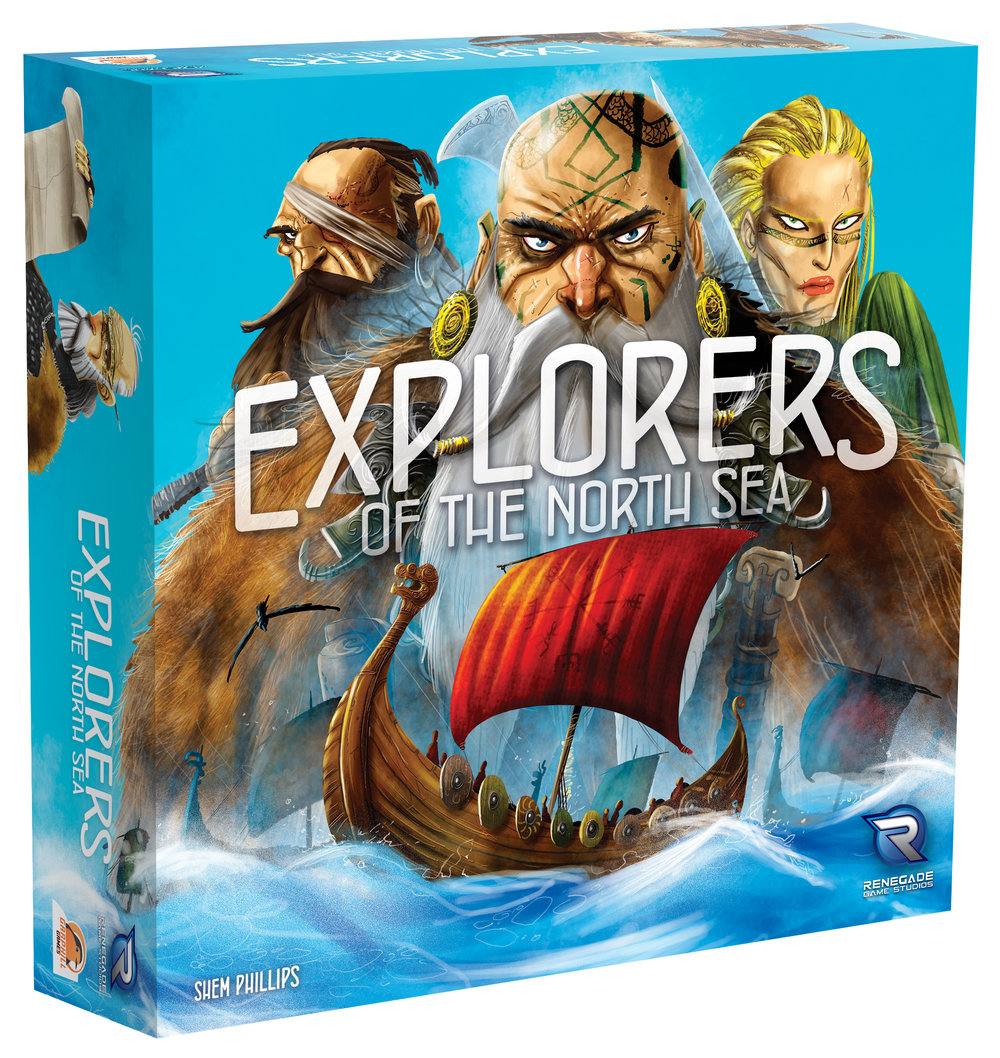 ExplorersNS_3DBox_RGB.jpg