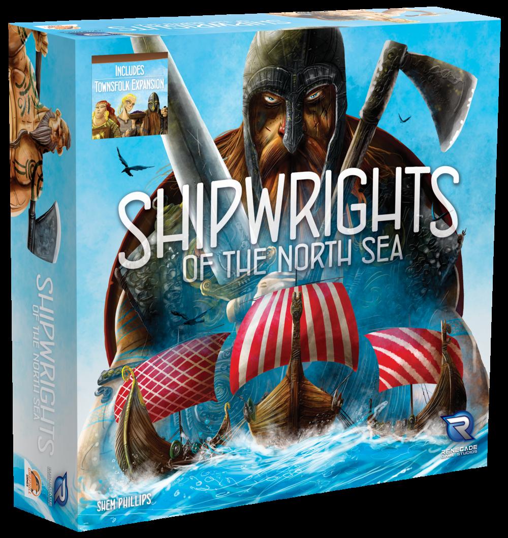 ShipwrightsNS_3DBox_RGB.png