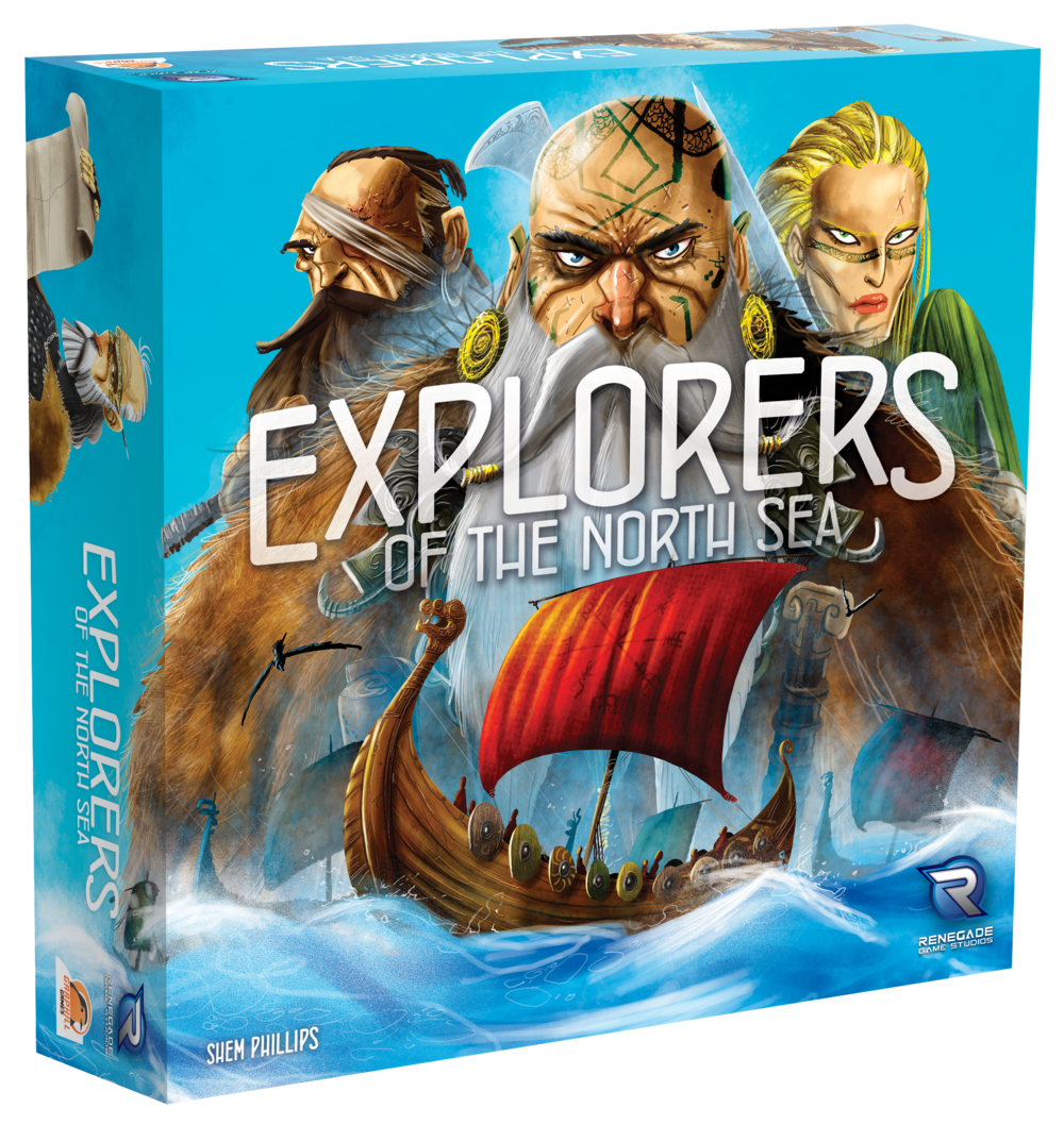 ExplorersNS_3DBox_RGB.png