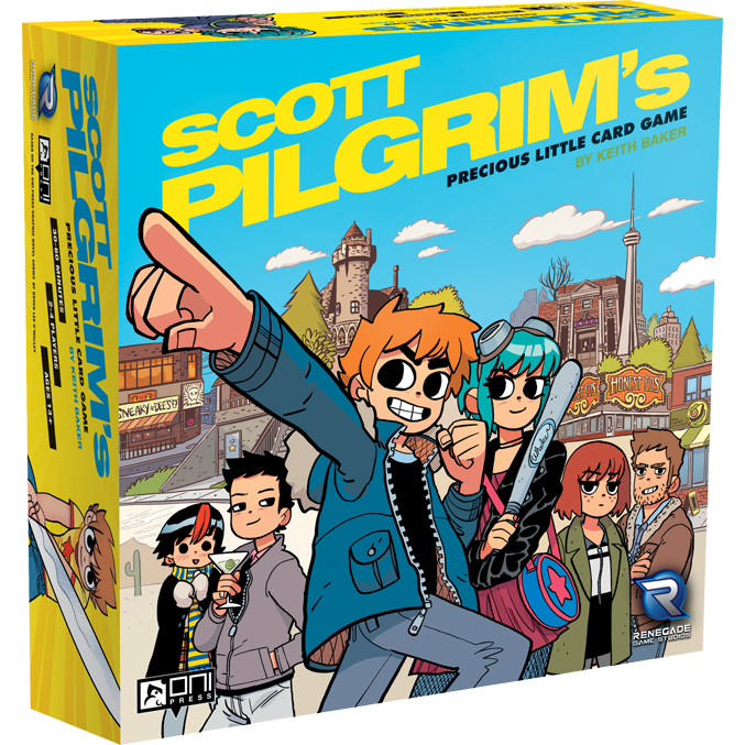 ScottPilgrim_3DBox_RGB small square.png