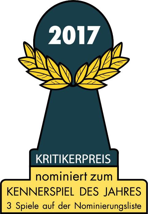 2017_kennerspiel_nom.png