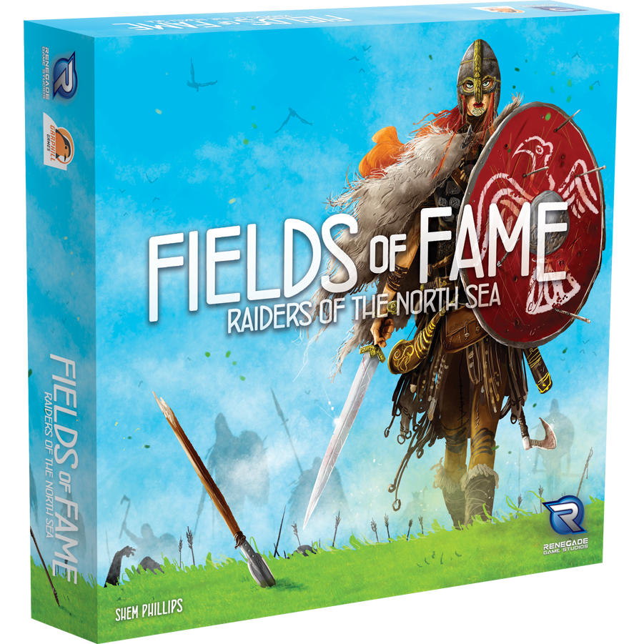 NS_FieldsOfFame_3DBox_RGB small square.png