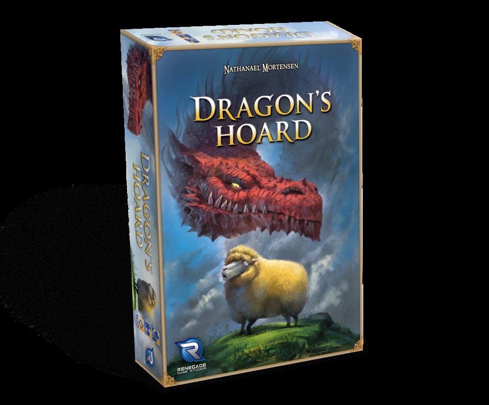 DragonsHoard_3DBox_RGB_shadow.png