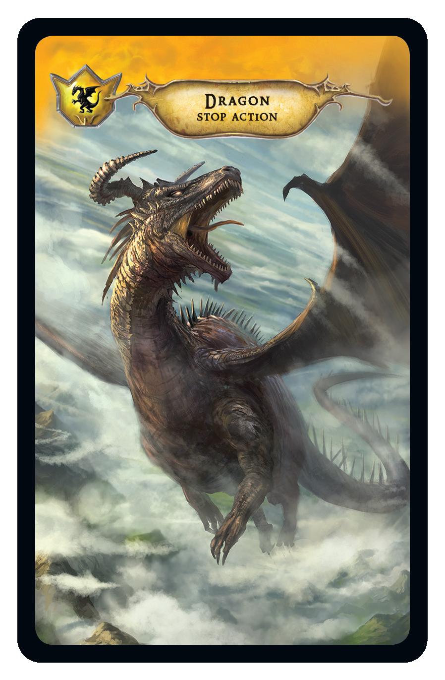 Card_DragonYell.png