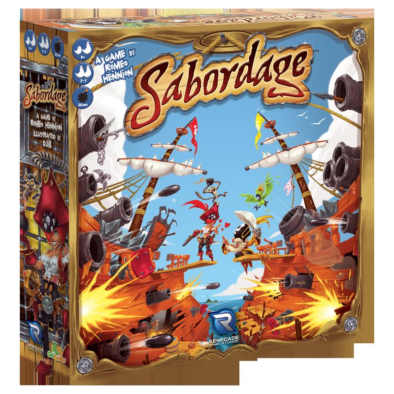 Sabordage_3DBox_RGB-small-square.png