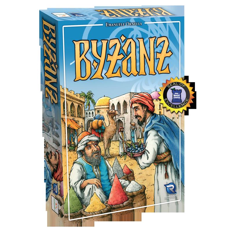 Byzanz_3DBox_RGBsmall-square.png