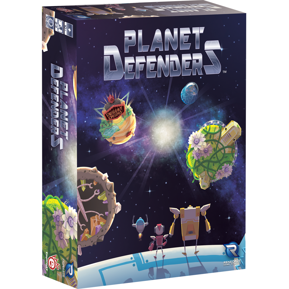 PlanetDefenders_Box_3D_RGB small square.png