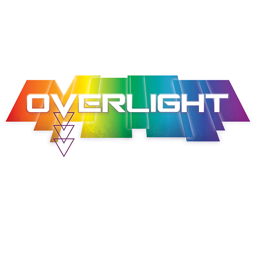 Overlight_Logo_Final_smallsquare.png