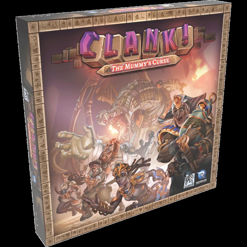 Clank-Mummys-Curse-Flat-Front-RGB-small.jpg