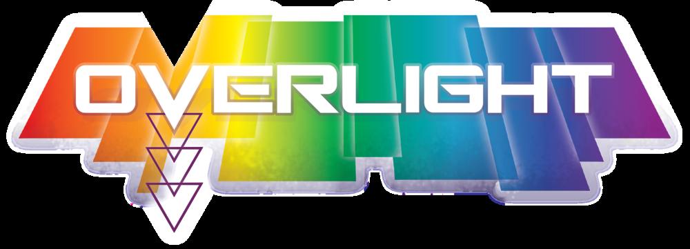 Overlight_Logo_Final.png