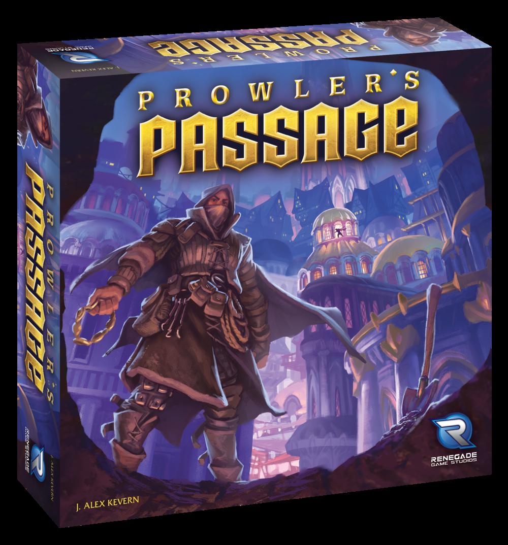 ProwlersPassage_3DBox_RGB.png
