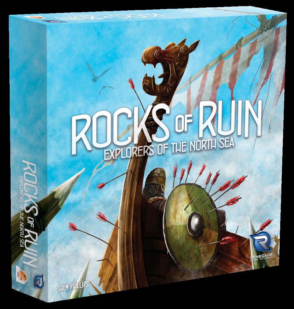 RocksOfRuin_3DBox_RGB.png