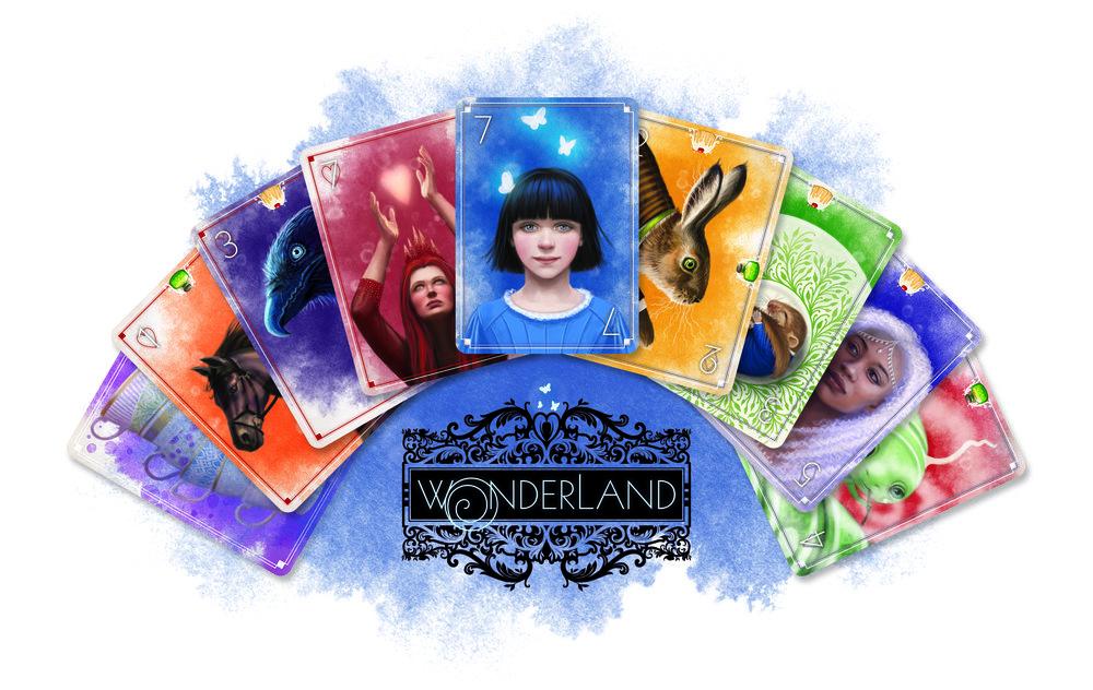 Wonderland_CardFan_wLogo.jpg