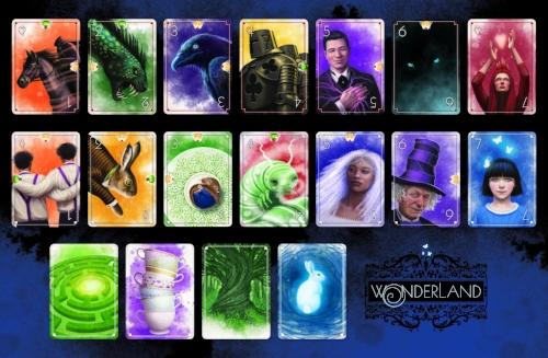 Wonderland_AllCards_wLogo.jpg