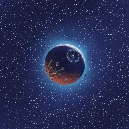 Moon B.jpg