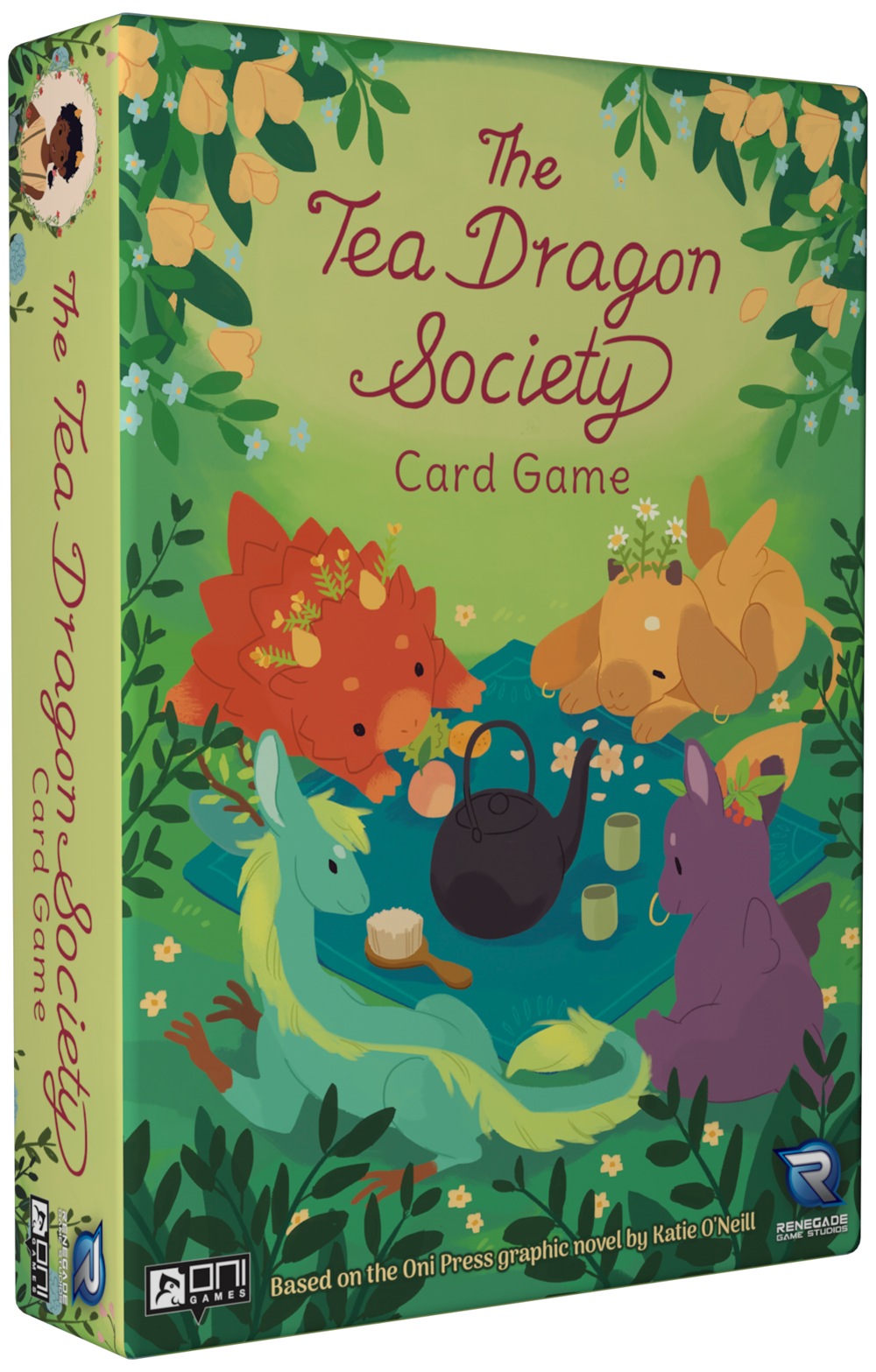 Tea Dragon Society - Retail Box - Print.png
