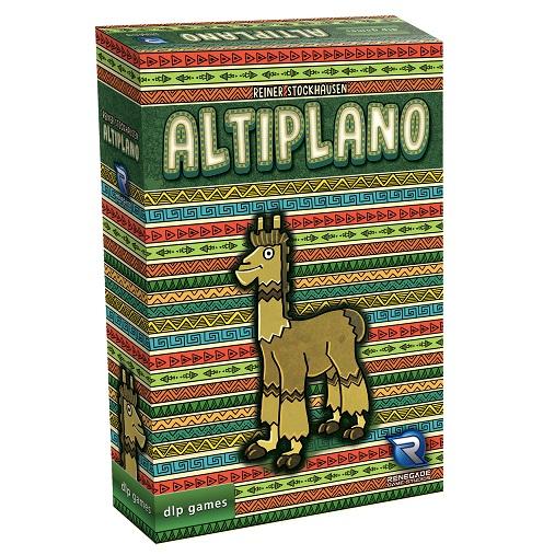 Altiplano_3DBox_RGBsmall square.jpg