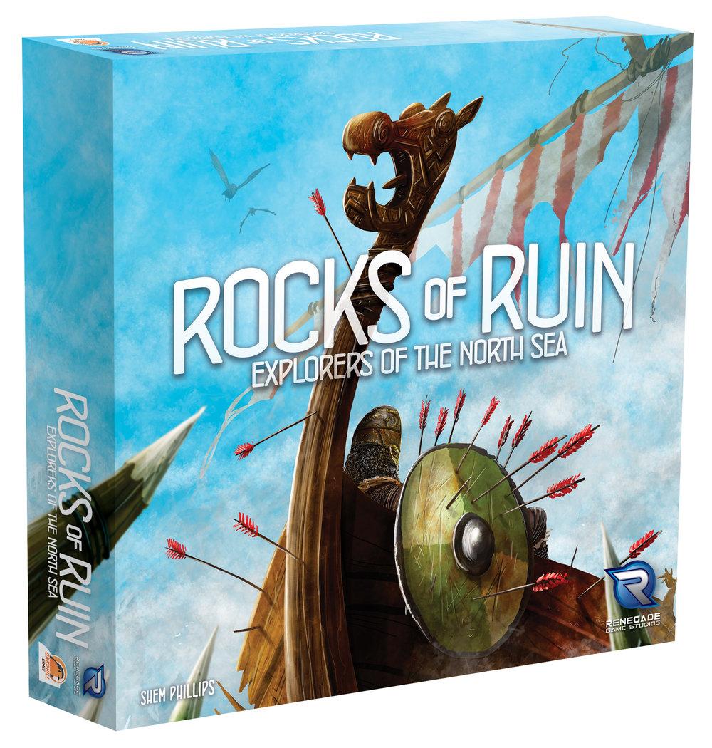 RocksOfRuin_3DBox_RGB.jpg
